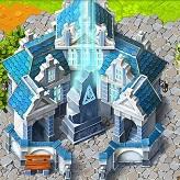 Game WORLDS: Эволюция