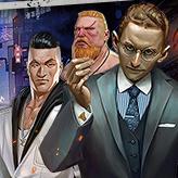Скриншот игры Call Me Mafia