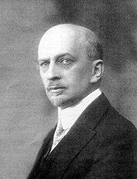 №-18---Ильин И.А.Родился 10 апреля (28 марта по ст. стилю) Москва -Дата смерти 21 декабря 1954[  (71 год) Цолликон, Швейцария