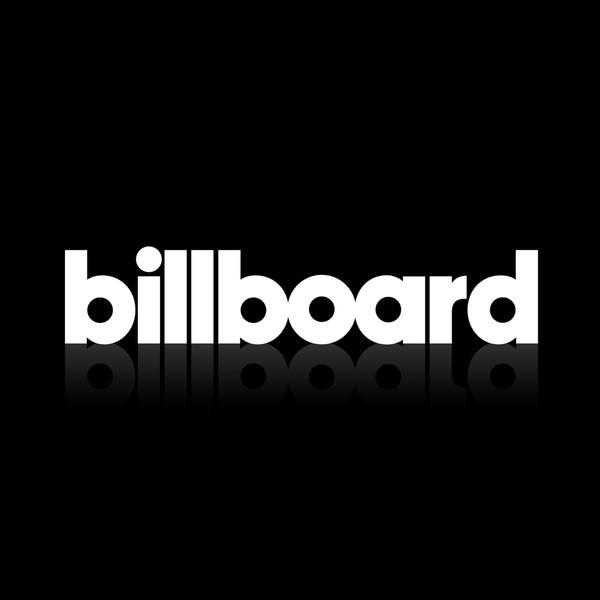 Billboard рок-чарт